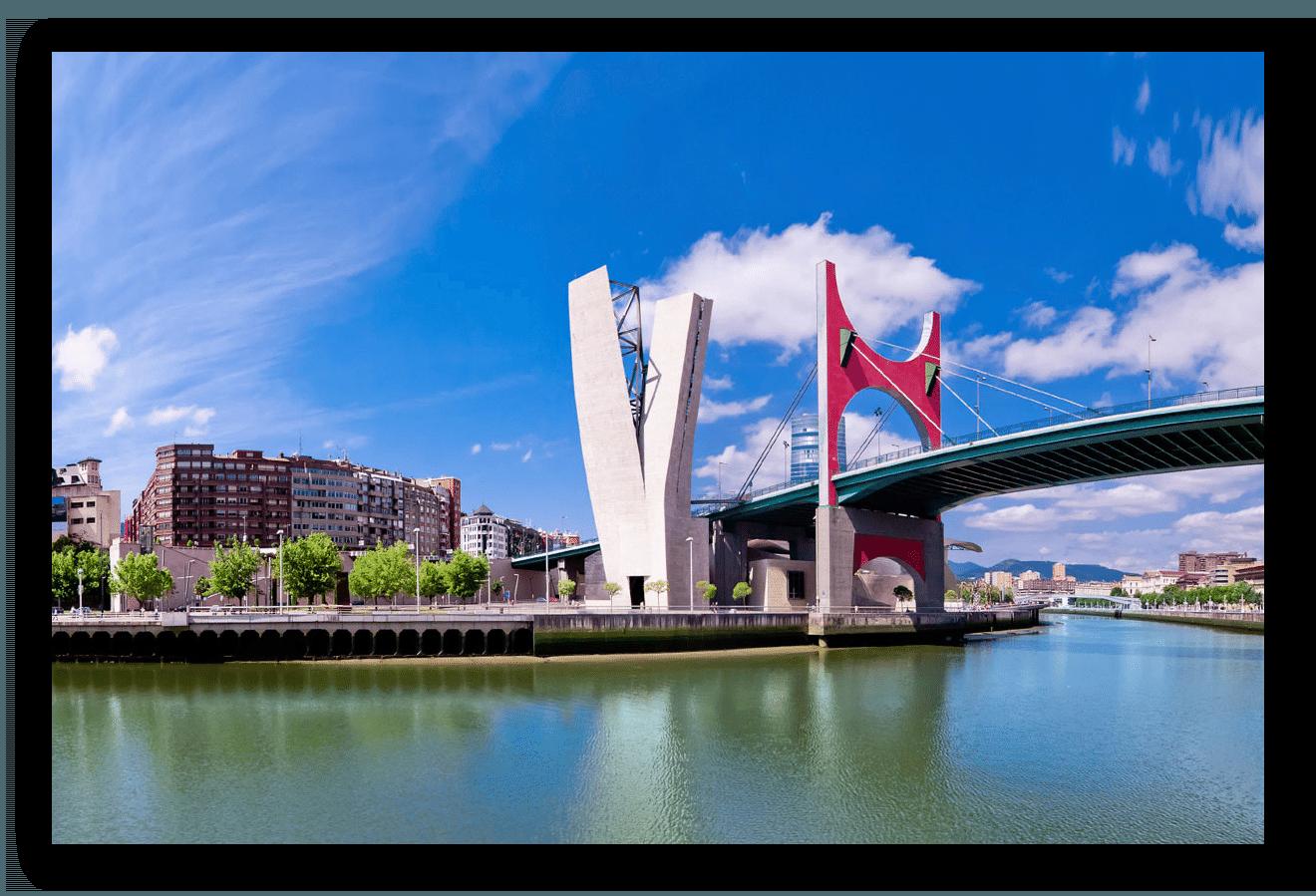 barato japanesse pequeño en Bilbao